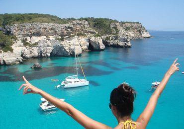 Ferias Menorca